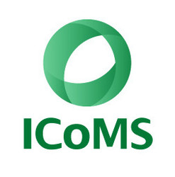 2021 4th International Conference on Mathematics and Statistics (ICoMS 2021)