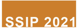 2021 4th International Conference on Sensors, Signal and Image Processing (ssip 2021)