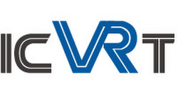 2021 4th International Conference on Virtual Reality Technology (icvrt 2021)