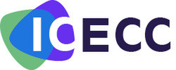 2021 4th Intl. Conf. on Electronics, Communications and Control Engineering (icecc 2021)