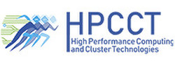 2021 5th High Performance Computing and Cluster Technologies Conference (hpcct 2021)