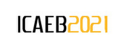 2021 5th International Conference on Applied Economics and Business (icaeb 2021)