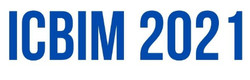 2021 5th International Conference on Business and Information Management (icbim 2021)