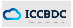 2021 5th International Conference on Cloud and Big Data Computing (iccbdc 2021)