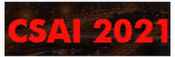 2021 5th International Conference on Computer Science and Artificial Intelligence (csai 2021)
