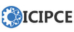 2021 5th International Conference on Information Processing and Control Engineering (icipce 2021)