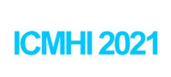 2021 5th International Conference on Medical and Health Informatics (icmhi 2021)
