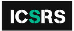 2021 5th International Conference on System Reliability and Safety (icsrs 2021)