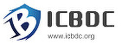 2021 6th International Conference on Big Data and Computing (icbdc 2021)