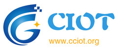 2021 6th International Conference on Cloud Computing and Internet of Things (cciot 2021)