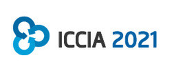 2021 6th International Conference on Computational Intelligence and Applications (iccia 2021)