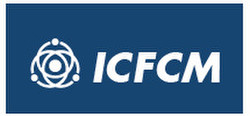 2021 6th International Conference on Frontiers of Composite Materials (icfcm 2021)