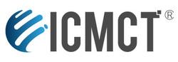 2021 6th International Conference on Multimedia Communication Technologies (icmct 2021)