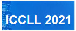 2021 7th International Conference on Culture, Languages and Literature (iccll 2021)
