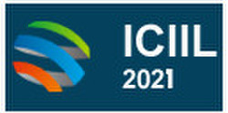 2021 7th International Conference on Innovation and Industrial Logistics (iciil 2021)