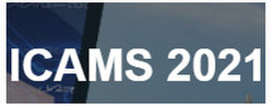 2021 8th International Conference on Advances in Management Sciences (icams 2021)