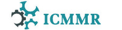 2021 8th International Conference on Mechanics and Mechatronics Research (icmmr 2021)
