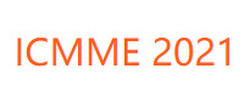 2021 8th International Conference on Mechatronics and Mechanical Engineering (icmme 2021)