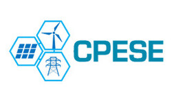 2021 8th International Conference on Power and Energy Systems Engineering (cpese 2021)