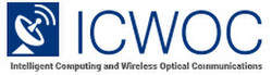 2021 9th International Conference on Intelligent Computing and Wireless Optical Communications