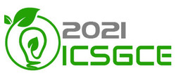 2021 (9th) International Conference on Smart Grid and Clean Energy Technologies (icsgce 2021)