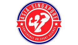 2021 Asia-Singapore Conference on Sport Science 'live'