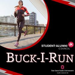 2021 Buck-I-Run