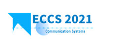 2021 European Conference on Communication Systems (eccs 2021)
