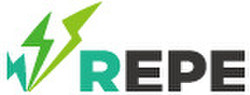 2021 Ieee 4th International Conference on Renewable Energy and Power Engineering (repe 2021)