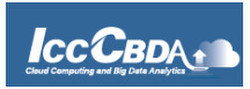 2021 Ieee 6th International Conference on Cloud Computing and Big Data Analytics (icccbda 2021)