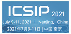 2021 Ieee 6th International Conference on Signal and Image Processing (icsip 2021)