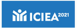 2021 Ieee 8th International Conference on Industrial Engineering and Applications (ieee Iciea 2021)