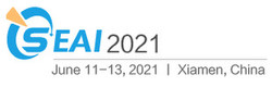 2021 Ieee International Conference on Software Engineering and Artificial Intelligence (seai 2021)