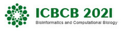 2021 Ieee the 9th International Conference on Bioinformatics and Computational Biology (icbcb 2021)
