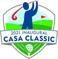 2021 Inaugural Casa Classic