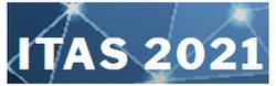 2021 Information Technology & Applications Symposium (itas 2021)
