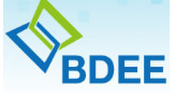 2021 International Conference on Big Data Engineering and Education (bdee 2021)
