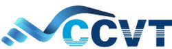 2021 International Conference on Computer, Communication and Vehicle Technology (ccvt 2021)
