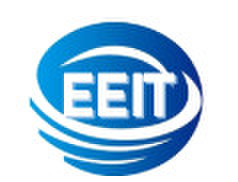 2021 International Conference on Engineering Education and Information Technology(EEIT 2021)