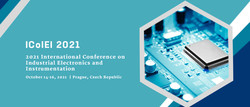 2021 International Conference on Industrial Electronics and Instrumentation (ICoIEI 2021)