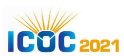 2021 International Conference on Optical Communications (icoc 2021)