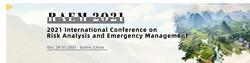 2021 International Conference on Risk Analysis and Emergency Management (raem2021)