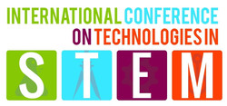 2021 International Conference on Technologies in Stem 'live'