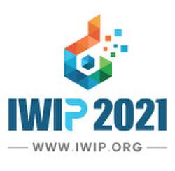2021 International Workshop on Image Processing (iwip 2021)