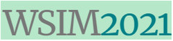 2021 International Workshop on Information Management (wsim 2021)