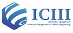 2021 Intl Conference on Information Management,Innovation Management and Industrial Engineering