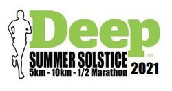 2021 Summer Solstice Run
