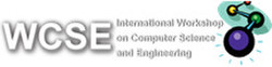 2021 The 11th International Workshop on Computer Science and Engineering (wcse 2021)