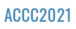 2021 The 2nd Asia Conference on Computers and Communications (accc 2021)