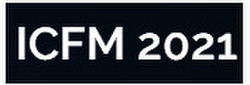 2021 The 2nd International Conference on Functional Materials (icfm 2021)
